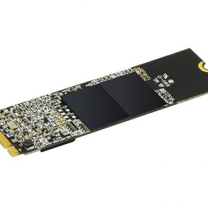 NT 2280 SSD Payless PC
