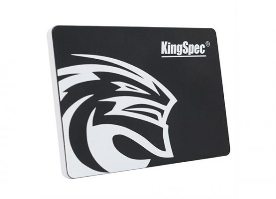 SSD Q Series Payless PC