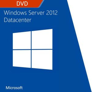 Microsoft server 2012 Payless PC