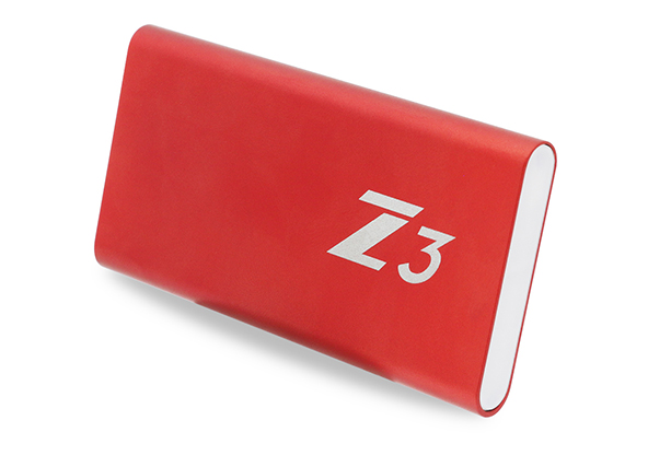 Z3 Series SSD Payless PC