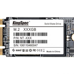 NT 2242 SSD Payless PC