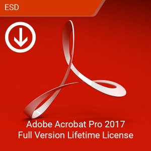 Adobe-Acrobat-Pro-2017-Full-Version-Lifetime-Licence-1