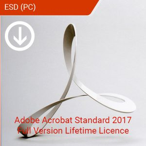 Adobe-Acrobat-Standard-2017-Full-Version-Lifetime-Licence