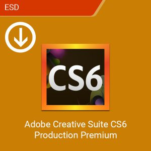 Adobe-Creative-Suite-CS6-Production-Premium