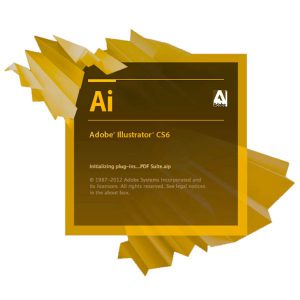 Adobe Illustrator CS6 Payless PC