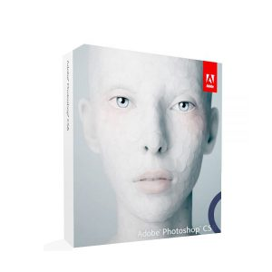 Photoshop CS6 Full Payless PC