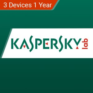 kaspersky-3devices-1yr