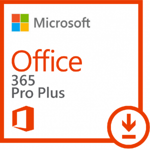 Microsoft Office 365 Pro Plus Payless PC
