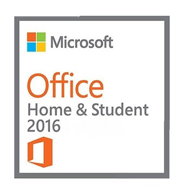 Microsoft Office Home and Student 2016 Payless PC