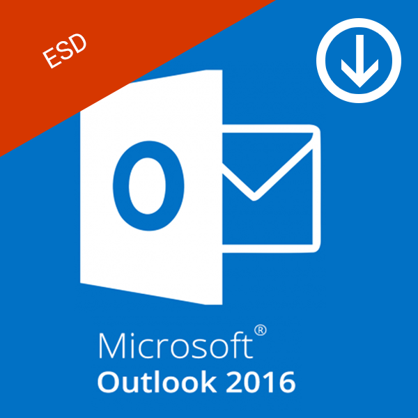 outlook 2016 Payless PC
